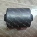 Сайлентблок рессоры Suzuki Carry, Faw 1011 09319-12032