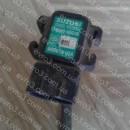 Датчик давления воздуха Suzuki Baleno 1.3 18590-50G10 б/у