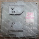 Блок управления подачи топлива компьютер Suzuki Baleno 1.3 33920-61GA0 б/у