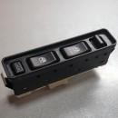 Кнопка управления стеклоподъемником L Suzuki Vitara -95