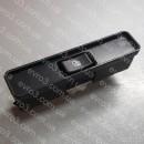 Кнопка управления стеклоподъемником R Suzuki Vitara -95