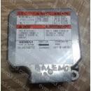 Блок управления Airbag Suzuki Baleno 1.3 38910-60G01 б/у