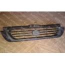 Решетка радиатора Suzuki Baleno 1995-98гг 72111-60G01 б/у