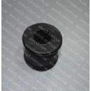Втулка амортизатора заднего, переднего ТАТА, Эталон 20x39x40