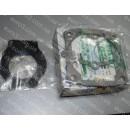 Ремкомплект прокладок компрессора ТАТА, Эталон полный