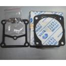 Ремкомплект прокладок компрессора ТАТА, Эталон малый