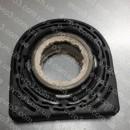 Опора карданного вала (подшипник подвесной) ТАТА, Эталон Е3 д.70