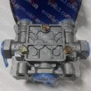 Клапан защитный 4-хконтурный ТАТА, Эталон Е-2