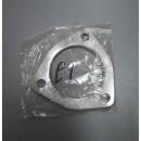 Прокладка приемной трубы глушителя ТАТА, Эталон Е1