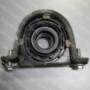 Опора карданного вала (подшипник подвесной) ТАТА, Эталон Е4 TATA