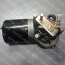 Мотор стеклоочистителя ТАТА, Эталон 24V 5 конт