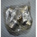 Крестовина кардана ТАТА, Эталон 38x100 Lion