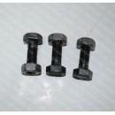 Болт кардана Mitsubishi Canter FB431, FB436, FE444