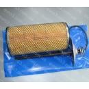 Ремкомплект фильтра масляного ТАТА, Эталон