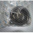 Диафрагма тормозной камеры ТАТА, Эталон д.14 ремкомплект