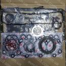 Набор прокладок Hyundai HD72, HD78 3.9TD D4DD Е3