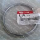Кольцо маслоотражающее сальника коленвала заднего Hyundai HD65/72/78, Богдан А069