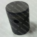 Толкатель клапана Hyundai HD72, HD79, Богдан А069, А20 D4DB, D4DD 3.9