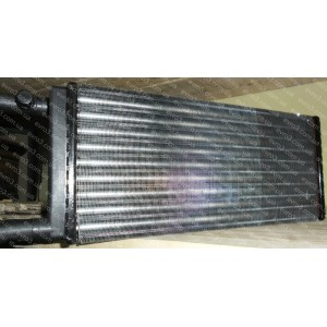 Радиатор отопителя кабины Богдан А069