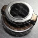 Подшипник выжимной Hyundai HD65/72/78, Богдан А069 3.9TD GMB
