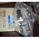Цилиндр сцепления главный Богдан А069, Hyundai HD65/72/78