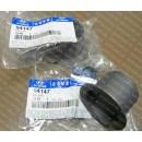 Втулка рессоры передней Hyundai HD65/72/78, Богдан А069