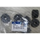 Втулка стабилизатора переднего (крайняя) Hyundai HD65/72/78, Богдан А069