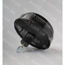 Вакуумный усилитель тормозов Богдан А069, Hyundai HD65/72/78
