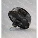 Вакуумный усилитель тормозов Богдан А020, Hyundai HD65, HD72, HD78 Е3