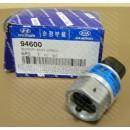 Датчик скорости (спидометра) Hyundai HD65/72/78, Богдан А069
