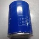 Фильтр масляный Богдан А069, Hyundai HD65/72 3.3/3.9 korea