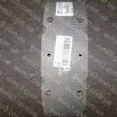 Накладки тормозные 85мм Hyundai HD65/72/78, Богдан А069 STD 10мм