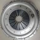 Корзина сцепления Hyundai HD72, HD78, Богдан А069 D4AL 3.9TD