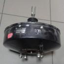 Вакуумный усилитель тормозов Toyota HiAce 85-95 2L, 1Y, 2Y 44610-26290