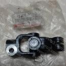 Кардан рулевой Toyota HiAce 89-05 45209-26020
