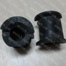 Втулка стабилизатора переднего Toyota Corolla E90 48815-12160, 48815-12180