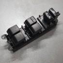 Кнопка управления стеклоподъемником L Toyota Camry V40, V50, Cruiser J150, J200, Prius W30
