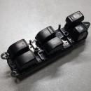 Кнопка управления стеклоподъемником L Toyota Land Cruiser Prado J120
