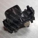 Кнопка управления стеклоподъемником R Toyota Auris, Corolla E150, E180, Aygo, Camry V40, V50, RAV4 A30, A40, Highlander U40, Yaris P90, P150