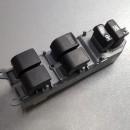 Кнопка управления стеклоподъемником L Toyota Camry V40, Corolla E150, RAV4 ACA30