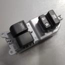 Кнопка управления стеклоподъемником L Toyota Auris E150, Corolla E150, Yaris P90L 2005-2011