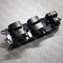 Кнопка управления стеклоподъемником L Toyota Avensis T250, Corolla E120