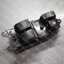 Кнопка управления стеклоподъемником L Toyota HiAce XH10 95-, LCruiser J90, Starlet EP90, Yaris P10