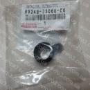 Кронштейн датчика парктроника Toyota Camry V40, Land Cruiser 200 89348-33060-C0