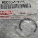 Стопорное кольцо ШРУСа внутреннего Toyota 90080-52056, 90521-26004