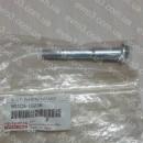 Болт ролика ремня ГРМ Toyota HiAce 90105-10235