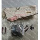 Пробка сливная КПП Toyota 90341-18006