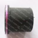 Втулка рессоры задней в серьгу Toyota Coaster, Dyna 90385-23002