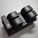 Кнопка управления стеклоподъемником L Audi A4, S4 05-08г.