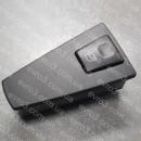 Кнопка управления стеклоподъемником R Volvo FH12, FM12